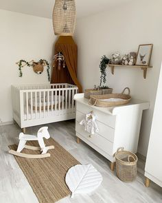 Creative Children's room,Trendy Children's room design,Children's room ideas for kids of different ages,comfortable kid's room ideas, colorful kid's room decor decor room Baby Boy Rooms, Baby Bedroom, Baby Boy Nurseries, Nursery Room, Nursery Themes, Girl Nursery, Nursery Decor, Baby Room Furniture, Baby Room Decor