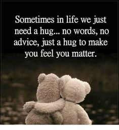 New quotes life love happiness feelings Ideas Favorite Quotes, Best Quotes, Love Quotes, Funny Quotes, Inspirational Quotes, Need A Hug Quotes, Qoutes, Happy Quotes, Positive Quotes