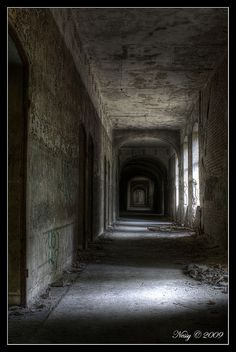 Beelitz, Germany. I'm thinking about removing this photo! Really can't understand why this photo gets so many views, in excess of 2000! Probably someone checking up on me!!!!!     For a place to talk about   mental health  please visit http://mybrainsick.com.