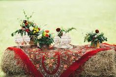 Картинки по запросу свадьба в русском стиле