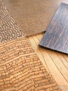 On the hunt for a flooring material that's attractive, easy underfoot, and not harmful to the environment? Cork flooring could be the perfect choice for you. Here's what you need to know before you decide./