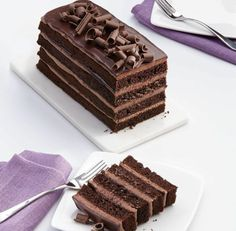 Savory magic cake with roasted peppers and tandoori - Clean Eating Snacks Cake Recipes, Dessert Recipes, Hazelnut Cake, Loaf Cake, Chocolate Orange, Dark Chocolate Cakes, Savoury Cake, Food Cravings, Chocolate Recipes