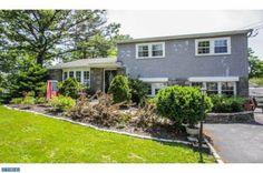 Homes for Sale - Entourage Elite Real Estate - 108 Brant Road, Eagleville PA 19403 // Email Shawn@Entouragehomes.com for more info!