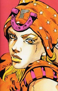 Looking for information on the anime or manga character Johnny Joestar? On MyAnimeList you can learn more about their role in the anime and manga industry. Bizarre Art, Jojo Bizarre, Jojo's Bizarre Adventure, Manga Art, Manga Anime, Johnny Joestar, Super Anime, Jojo Parts, Jojo Anime