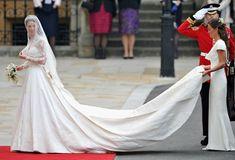 Royal_Wedding_010.jpg (682×464)