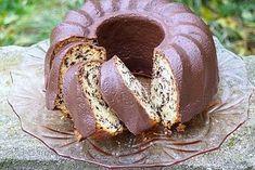 Ant cake (eggnog - sponge cake) - Kuchen - A-Z Finance Plan (For Life) Caramel Mud Cake, Keto Recipes, Cake Recipes, Evening Meals, Sponge Cake, No Bake Desserts, Food Items, Coffee Cake, Food And Drink