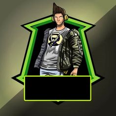 Team Logo Design, Logo Design Services, Custom Logo Design, Logo Free, Arte Yin Yang, Gaming Logo, Mobile Logo, Youtube Logo, Photo Poses For Boy