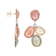 Welcome to AVON - The official site of AVON Products, Inc. Great Deals on EVERY ITEM !!!!  Visit My website for details www.moderndomainsales.com   #AVON #Vintage #Jewelry #earring #Bracelet #necklace