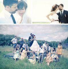 love the bottom photo!