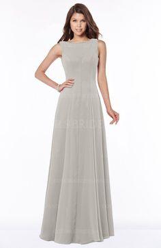 ColsBM Anika - Ashes Of Roses Bridesmaid Dresses c095b39a503d