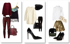 Get the Blake Lively look
