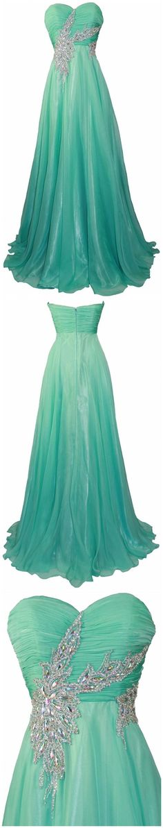 Charming Prom Dress,Long Prom Dresses,Charming Prom Dresses,Evening