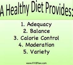 food id fuel not comfort - - Yahoo Image Search Results