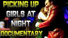 The Truth About Meeting Women At Night - Motivational Video #inspirationalquotes #quotes #quote #inspiration #inspirationalquote #quoteoftheday #motivation #motivationalquotes #positivethinking #inspirational #life