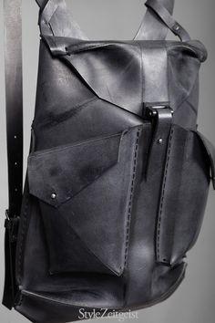 Omtura Taschen | StyleZeitgeist Magazin