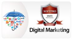 Professional Digital Marketing Course with 30 Modules. Classroom Digital Marketing Courses at Dadar, Matunga, Thane & Andheri. Online Marketing, Digital Marketing, Best Careers, Career Opportunities, Student Work, Search Engine, Mumbai, Seo, Teaching