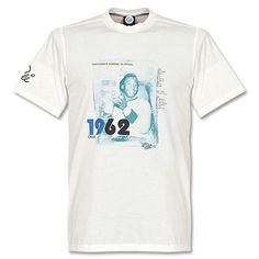 Pele Sports 1962 Pele T-Shirt - Cream S12AMPS068002 1962 Pele T-Shirt - Cream http://www.MightGet.com/february-2017-2/pele-sports-1962-pele-t-shirt--cream-s12amps068002.asp