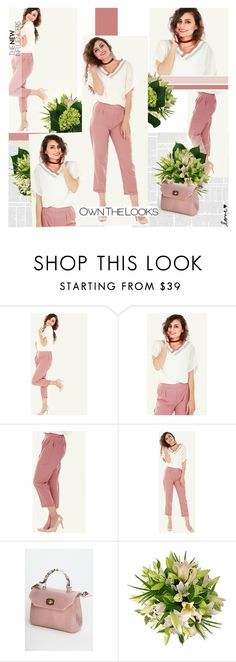 """Ownthelooks  37"" by followme734 ❤ liked on Polyvore featuring ownthelooks"