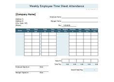 An attendance sheet template is a document which provides essential details about performance, progress of a person and present days in a month. Attendance Sheet Template, Service Quotes, Quote Template, Days And Months, Letter Sample, Proposal Templates, Free Resume, Sample Resume, Quotations