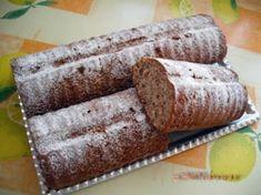 Deák-mézes - sütnijó! – Kipróbált sütemény receptek Food And Drink, Bread, Breads, Baking, Buns