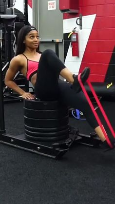 Toned legs,leg workout, leg day workout,lean legs,fit legs – Fitness And Exercises Fitness Workouts, Leg Day Workouts, Killer Workouts, Butt Workout, At Home Workouts, Fitness Motivation, Band Workouts, Dumbbell Workout, Simple Workouts