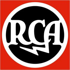 Vector Format, Eps Vector, Vector Graphics, Vector Free, Vector Design, Logo Design, Open Office, Rca Records, Graphic Art