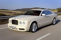 Bentley Brooklands ________________________ PACKAIR INC. -- THE NAME TO TRUST FOR ALL INTERNATIONAL & DOMESTIC MOVES. Call today 310-337-9993 or visit www.packair.com for a free quote on your shipment. #DontJustShipIt #PACKAIR-IT!