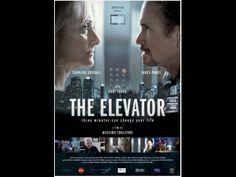 Лифт: Остаться в живых (The Elevator: Three Minutes Can Change Your Life) (2013). Премьера (мир) 2 января 2015 года. Смотрите вместе с History Trailer.  https://youtu.be/fZkBS99Xy68