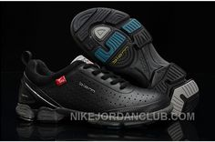 http://www.nikejordanclub.com/usa-nike-roshe-run-mens-running-shoes-black.html USA NIKE ROSHE RUN MENS RUNNING SHOES BLACK Only $91.00 , Free Shipping!