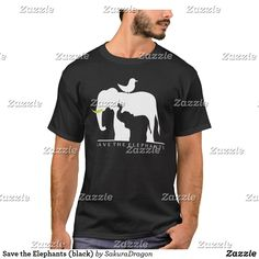 Shop Earthy Dandie Dinmont Terrier T-Shirt created by MenagerieMayhem. Owl T Shirt, Shark T Shirt, Cute Otter, Black Russian Terrier, Animals Black And White, Save The Elephants, Sports Logo, Tshirt Colors, Colorful Shirts