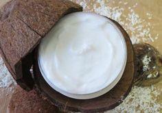 Recette : Baume Coco nourrissant pour les cheveux - Aroma-Zone