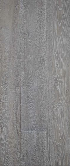 FUME Engineered Character Oak