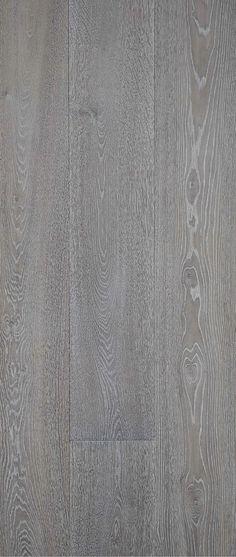 FUME Engineered Character Oak