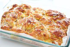 Lasagna, Baking, Ethnic Recipes, Desserts, Simple, Food, Gourmet, Tailgate Desserts, Deserts