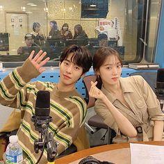 Cha Eun Woo, Drama Korea, Korean Drama, Korean Celebrities, Korean Actors, Nam Joo Hyuk Lee Sung Kyung, Who Are You School 2015, Joon Hyung, Ahn Hyo Seop
