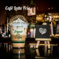 Sweet & Coffee (@SweetandCoffee)   Twitter