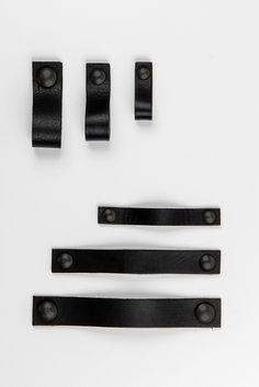 151 best hardware images on pinterest in 2018 doors home hardware