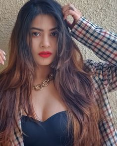 Beautiful Girl Photo, Cute Girl Photo, Beautiful Girl Indian, Most Beautiful Indian Actress, Stylish Girls Photos, Stylish Girl Pic, Beauty Full Girl, Cute Beauty, Bollywood Actress Hot Photos