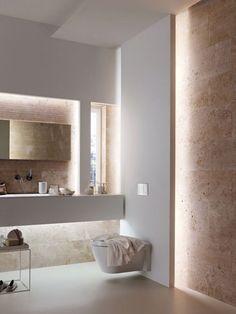 projeto-luminotecnico-sala-de-banho