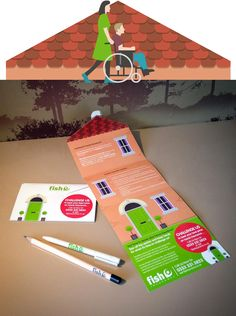 Insurance Direct Mail Graphic Design & Print                                                                                                                                                                                 More