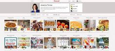 10 Tips for Using Pinterest Well — The Mom Creative