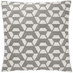 DwellStudio Callum Decorative Pillow