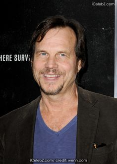 Bill Paxton http://www.icelebz.com/events/premiere_of_columbia_pictures_captain_phillips_at_the_academy_of_motion_picture_arts_and_sciences/photo1.html