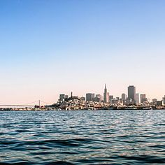 24 Best Places to Live and Work 2014 | San Francisco, CA | Sunset.com