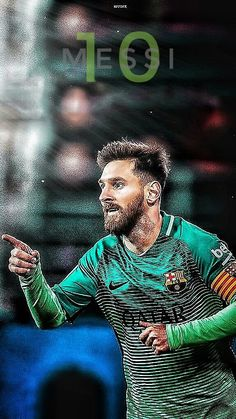 Yeh man , scored a goal 👑 Neymar, Cristiano Ronaldo Lionel Messi, Football Soccer, Football Players, Lionel Messi Wallpapers, Leonel Messi, Messi 10, Latest Sports News, Best Player