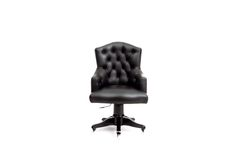 Manila, home office chair. Home Office Chairs, Manila, Luxury, Leather, Furniture, Home Decor, Home Furnishings, Interior Design, Home Interiors