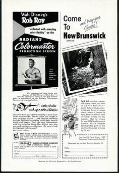 Vintage TWA Airline Paris Travel Ad Trans by zippitydoodlepaper
