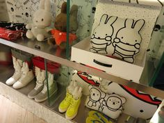 Miffy fashion collection, TwoPercent Hong Kong, cute rabbit character clothing, shirts, dresses. miffy rabbit, kawaii clothes, asia fashion, hong kong fashion boutique, My goodness, there's a MIFFY store in Hong Kong! Want to see photos & learn more about the cute bunny clothing? Here you go...    http://www.lacarmina.com/blog/2012/12/miffy-fashion-line-twopercent-hong-kong-dick-bruna-cute-bunny-rabbit-clothing-at-wtc-causeway-bay/