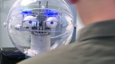 45 Min Die Zukunft der Arbeit  Maschinen bedrohen jeden achten Job in Deutschland. Wird der Mensch in der Wertschöpfungskette überflüssig? Wie können wir in Zukunft unseren Lebensunterhalt verdienen?