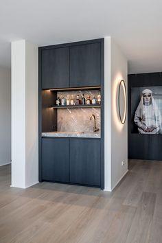 Interior Decorating Plans for your Home Bar Room Interior Design, Kitchen Interior, Bar Interior, Interior Plants, Interior Decorating, Decorating Ideas, Bar Sala, Mini Kitchen, Bar Kitchen